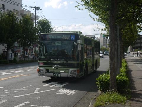 P2000589