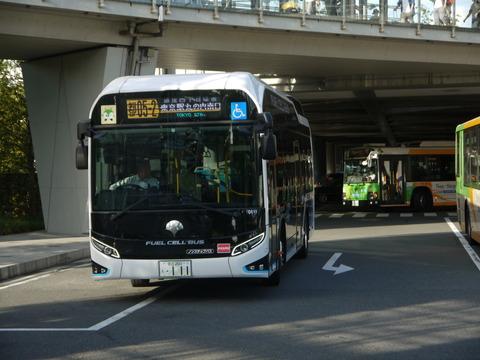P2000267