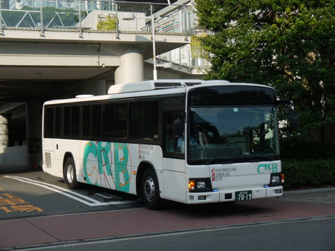 P2000183
