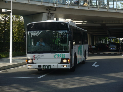 P2000252