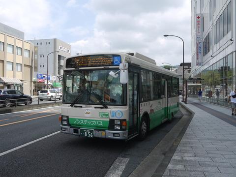 P2000522