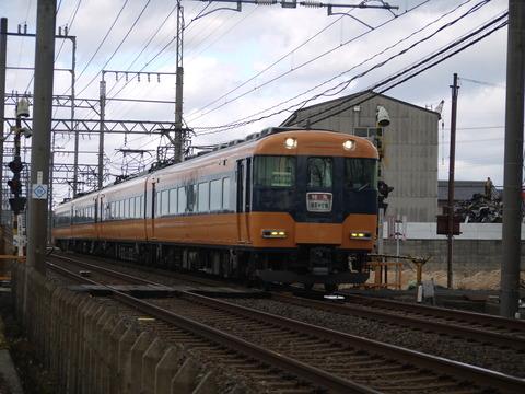 大手私鉄の現役抵抗制御車 : 青山学院大学鉄道同好会公式ブログ