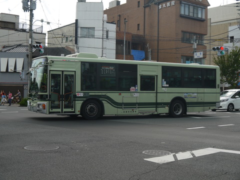 P2000591