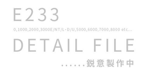 E233DF2015