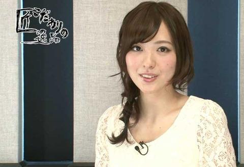 yoshimura-haruka-01