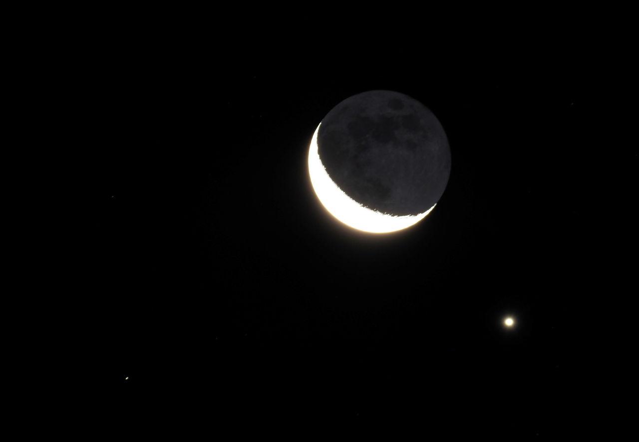 月と金星・木星_20190102_H