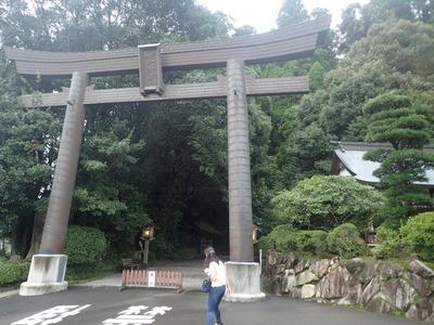 九州旅行♥︎20150905-08_170727_0107