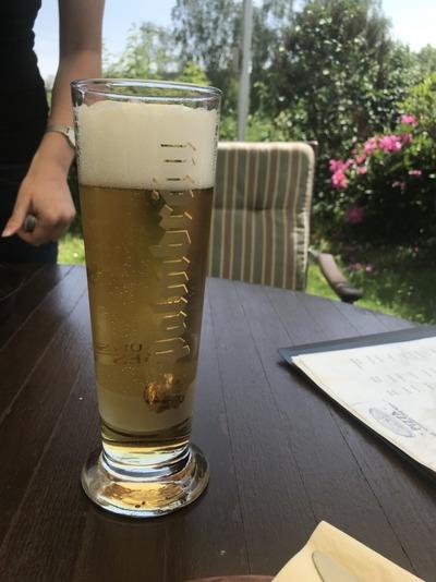 ドイツ旅行🍺🇩🇪_180709_0513
