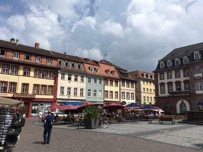 ドイツ旅行🍺🇩🇪_180611_0067