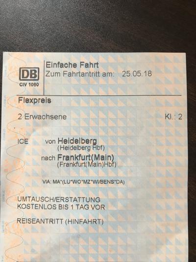 ドイツ旅行🍺🇩🇪_180608_0624