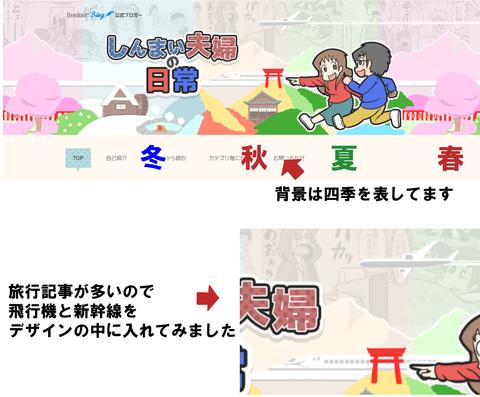 リニューアル記事_2