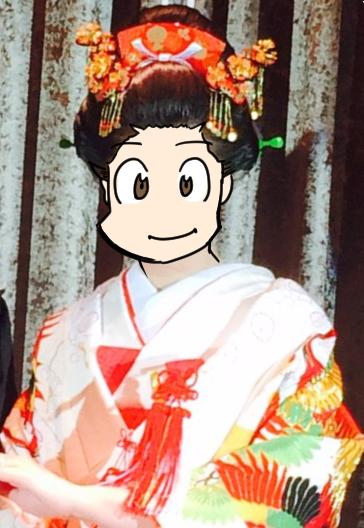 22 宏昌 海香結婚式_171219_0057