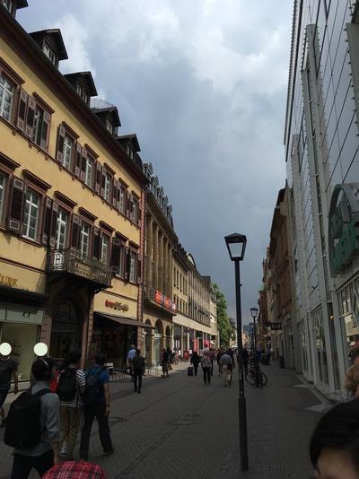 ドイツ旅行🍺🇩🇪_180611_0042