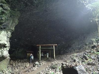 九州旅行♥︎20150905-08_170731_0062