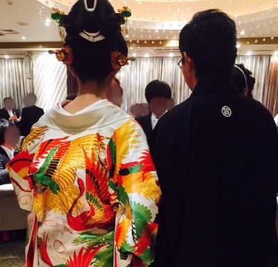 22 宏昌 海香結婚式_171219_0045
