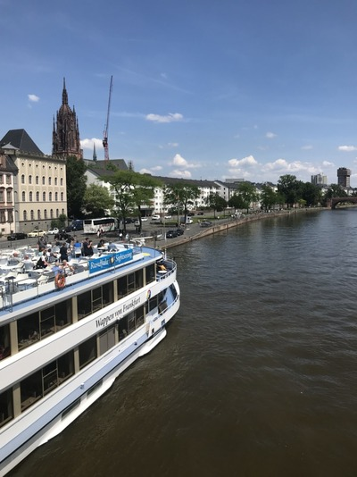 ドイツ旅行🍺🇩🇪_180625_0433