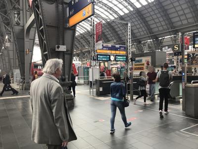 ドイツ旅行🍺🇩🇪_180603_0316