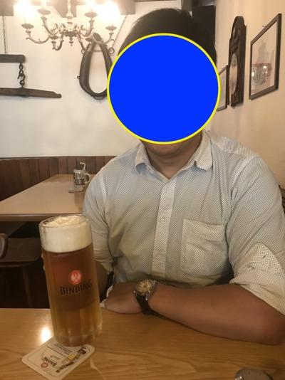 ドイツ旅行🍺🇩🇪_180605_0329