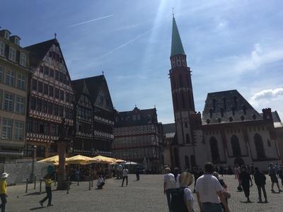 ドイツ旅行🍺🇩🇪_180626_0164