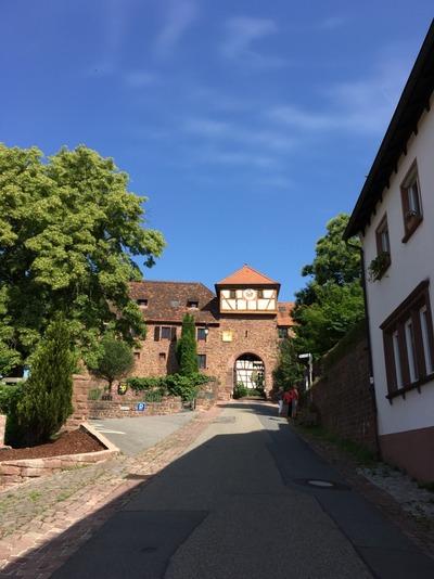 ドイツ旅行🍺🇩🇪_180706_0207