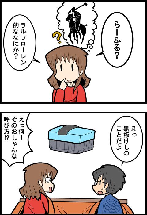 らーふる_2