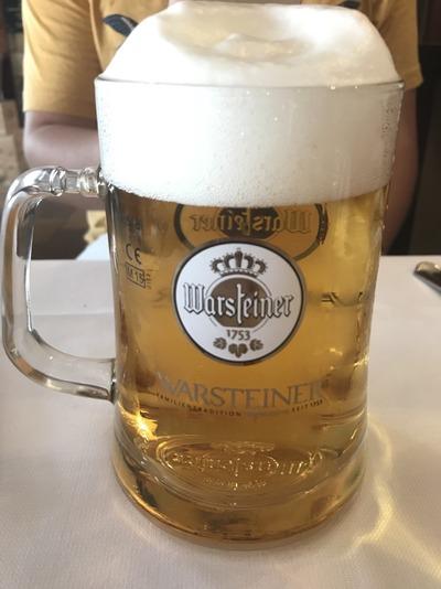 ドイツ旅行🍺🇩🇪_180627_0418