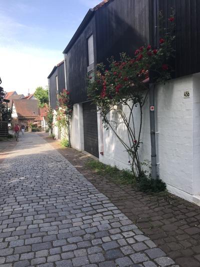 ドイツ旅行🍺🇩🇪_180706_0479