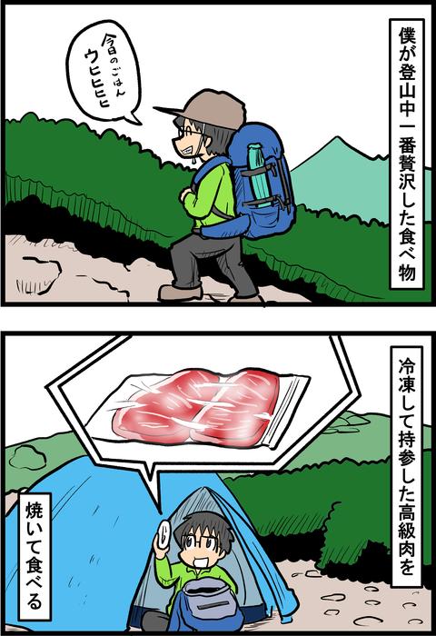 テントの色_1