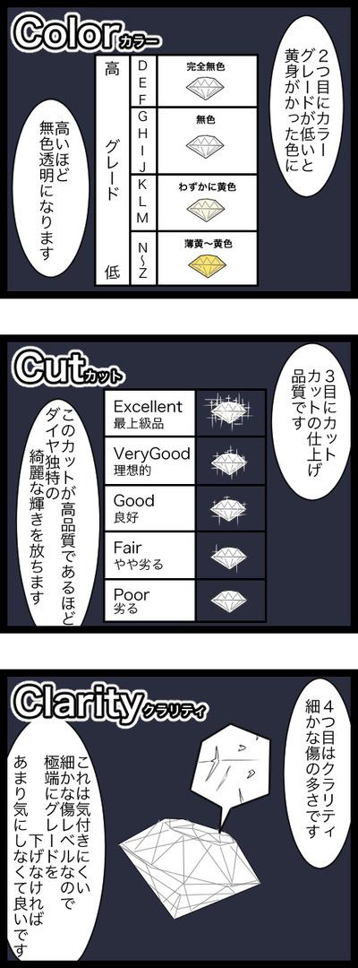 プロポーズ作戦編13_3