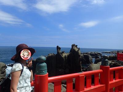 九州旅行♥︎20150905-08_170814_0091