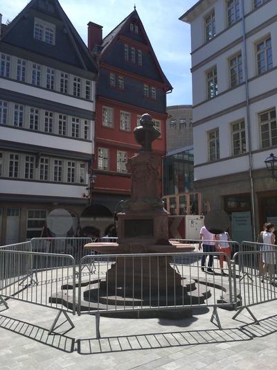 ドイツ旅行🍺🇩🇪_180626_0167