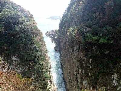 九州旅行♥︎20150905-08_170803_0314