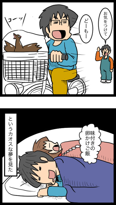 煮込み鶏_3