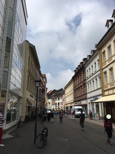 ドイツ旅行🍺🇩🇪_180611_0043