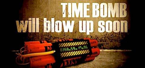 NJPW_TimeBomb-720x340