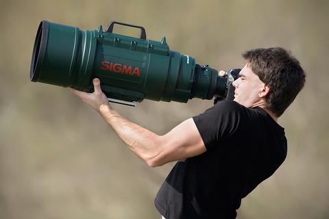 big-telephoto-lens