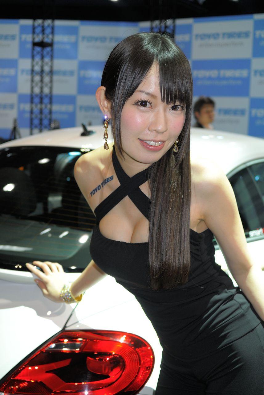 Celebrity Nude Japanese Av Idols Images