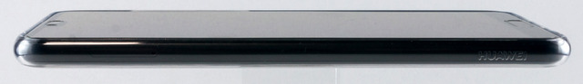 DSC00863