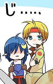manga39