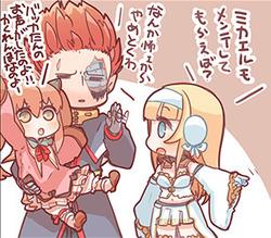 manga4a4