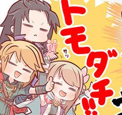manga33