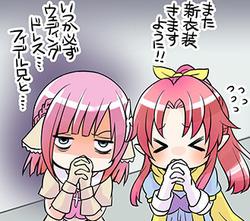 manga54a