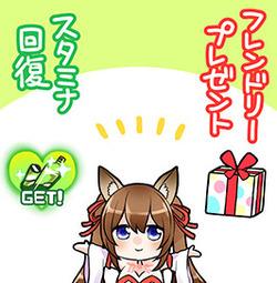 manga78
