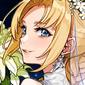 花嫁ミラージュ1