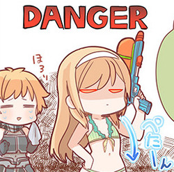 manga481