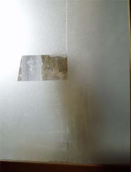 2006.1.4