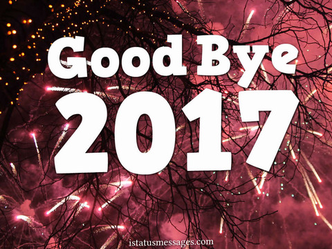 good-bye-2017-wallpapers-download