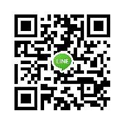 Line-QR[81]