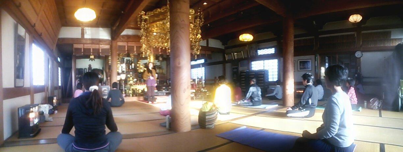 http://livedoor.blogimg.jp/shinobu_b/imgs/d/4/d4ba7d34.jpg