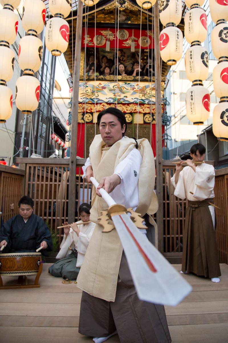 IMG_祇園祭 (22)